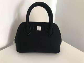 Save My Bag Princess Mini-Black