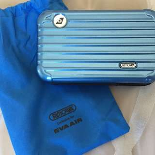 Rimowa Eva Air Amenity Kit