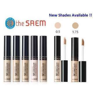 The Saem Tip Concealer