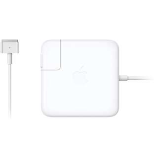 Macbook Charger for Air or Pro