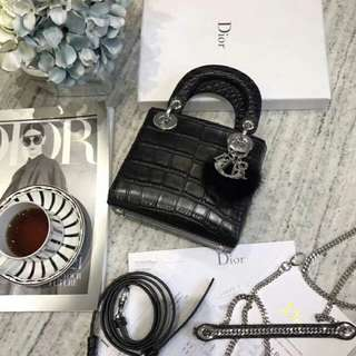 DIOR NEW LIMITED