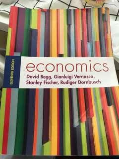 (sim uol textbook)economics