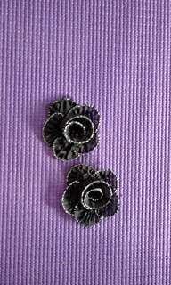 BN Flower design