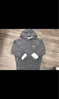 Root sweatshirt