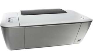 Used all-in-one HP Printer 1510