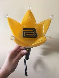 Bigbang 皇冠燈 官方正貨 Big Bang