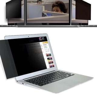 14 inch laptop privacy filter privacy screen