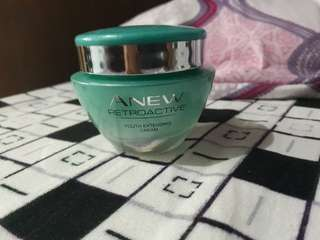 Anew Retroactive Youth Extending Night Cream