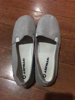 Airwalk Slip-Ons