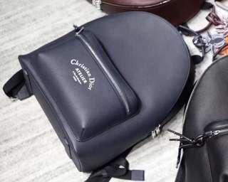 Dior Bagpack