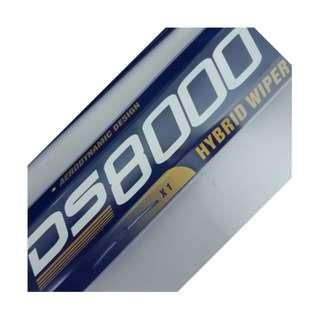 Wiper blade , Model : DS-8000