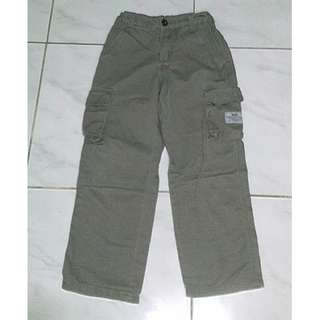 💕💕 Boy's Cargo Pants 💕💕