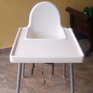 Ikea ANTILOP Baby Chair