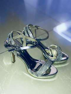 Cinderella Shoes For Sale