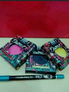 Only 70rb