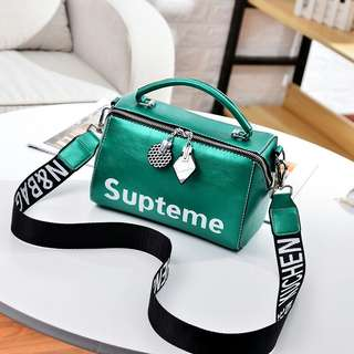 Fashion Korean Bag