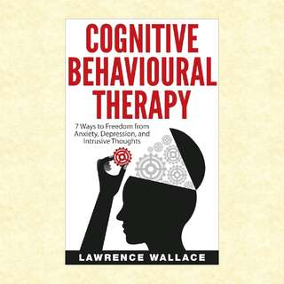 Cognitive Behavioural Theraphy