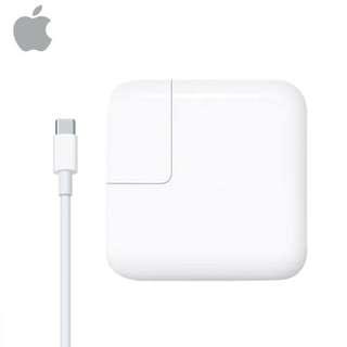 Macbook USB-C Charger