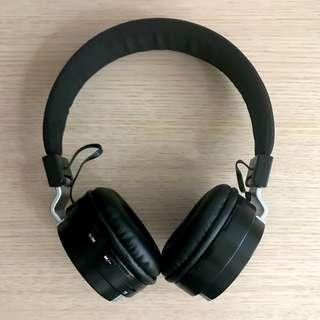 Bluetooth Headset 藍牙無線耳機