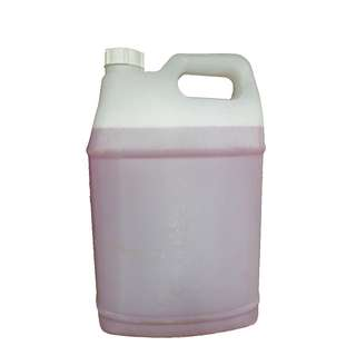 FLOOR CLEANER (LAVENDAR) 10L