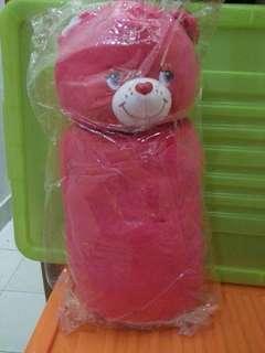 Care Bear soft plushy toys