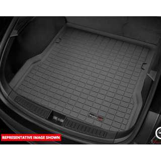 WeatherTech Extreme Duty BOOT Liner for Subaru Forester