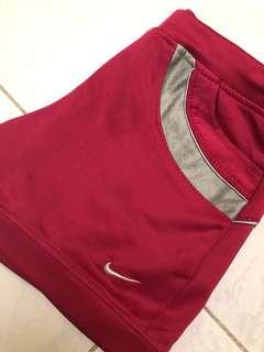 Nike short 💕