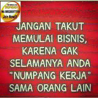 May income 1jt/hr..???