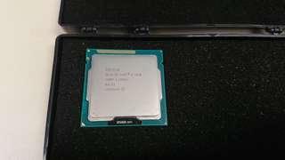 i5-3450 CPU
