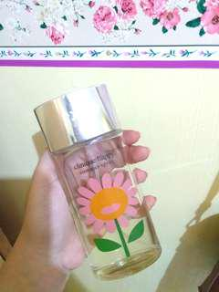 Clinique Happy Summer Spray Perfume