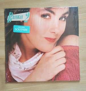 Laura Branigan - Branigan 2 ( Ablum vinyl record)
