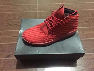 Jordan Eclipse Chukka REPRICED