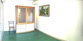 Pasir Ris 3min walk to MRT. View Spacious Common Room for Rent. Direct Owner, No Agent Fees