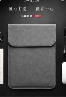 "13"" Macbook Laptop Sleeve - Space Grey"