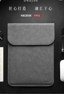 """13"""" Macbook Laptop Sleeve - Space Grey"""