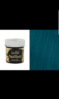 La Riche Directions Semi Permanent Hair Dye