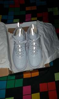 Nike AIR FORCE 1 MED