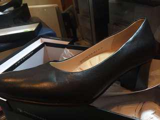 Dr kong high heels