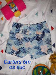 Carters 180php