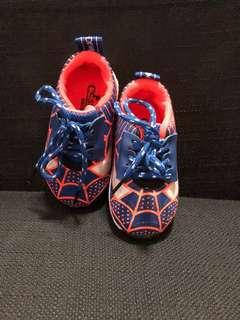 Adidas NMD inspired