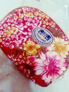 Thailand little cosmetic bag