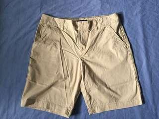 Tommy Hilfiger Mom's Shorts