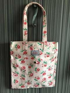 全新Cath Kids Book Bag