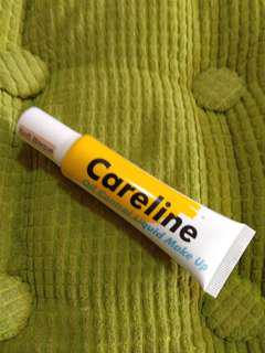 Careline Oil Control Liquid Foundation