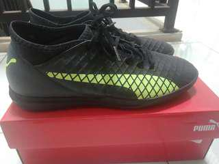 Puma Future 18.4 IT Futsal