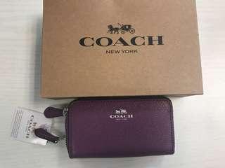 🈹️Purple Coach 散子包