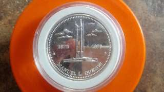 25 and 50 pesos manuel l quezon commemorative silver coin