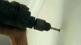 Fix and drilling service