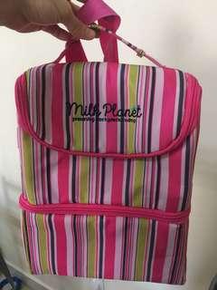 Preloved Cooler Bag