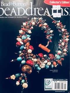 Bead Dreams Collector's Edition